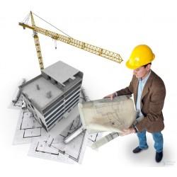 Монтаж и строительство Комплексных очистных сооружений